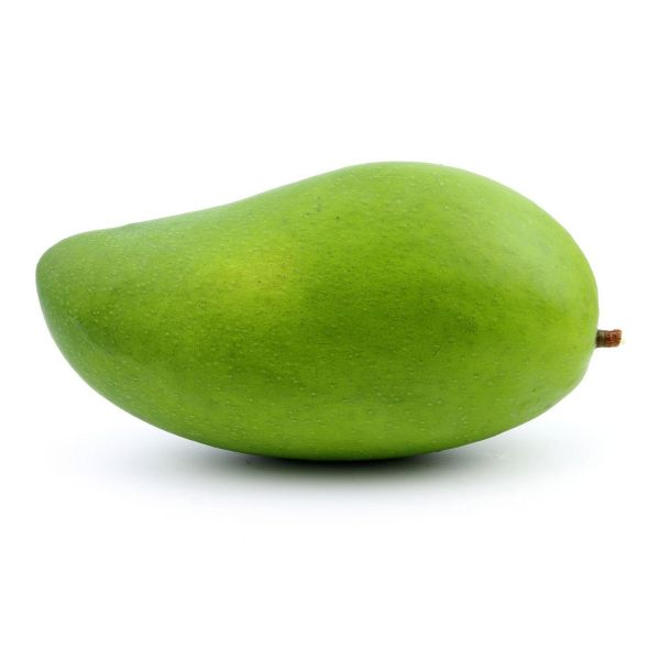 GREEN MANGO (XOAI XANH)