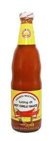 GM BR. CHILLI SAUCE 680 ML