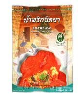 NITTYA BR. PANANG CURRY PASTE
