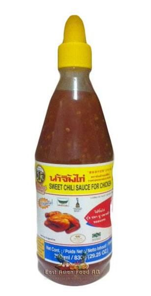 PANTAI CHILI FOR CHICKEN 700ML