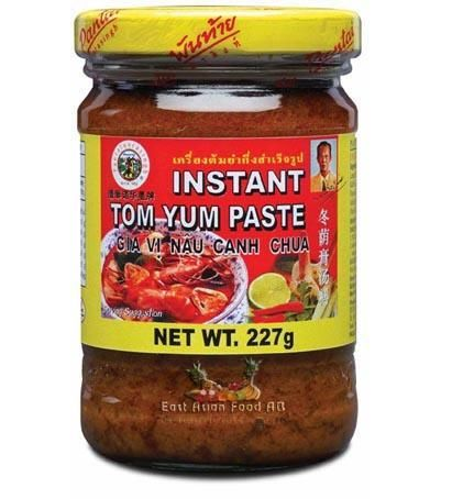 PANTAI INST. TOMYUM PASTE 227 GR