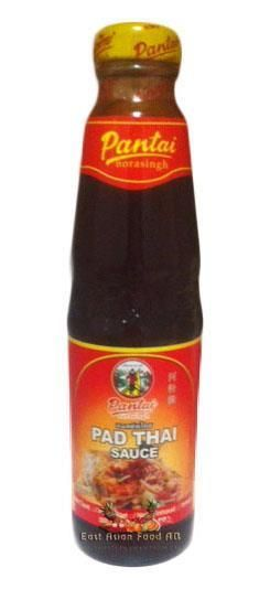 PANTAI PAD THAI SAUCE 200 ML