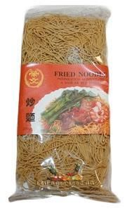 FRIED NOODLE 200 GR