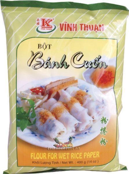 VINH THUAN BANH CUON FLOUR