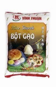 VINH THUAN RICE FLOUR 400 GR