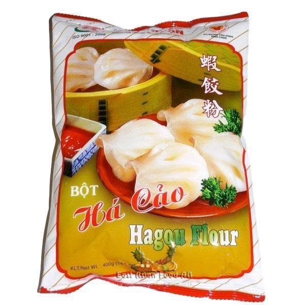 VINH THUAN MIX FLOUR HACAO
