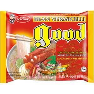 GOOD INST. TOM YUM KUNG VERMIC