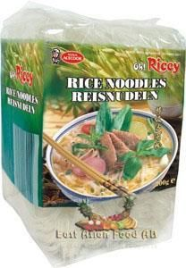 OH! RICEY DRIED RICE NOODLE