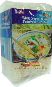 OH!RICEY DRIED RICE VERMICELLI