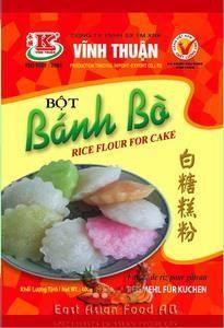 VINH THUAN BOT BANH BO 400 GR