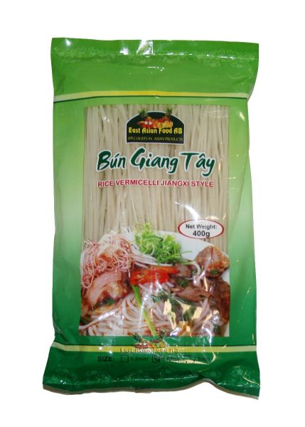 GIANG TAY RICE VERMICELLI 1,8 MM