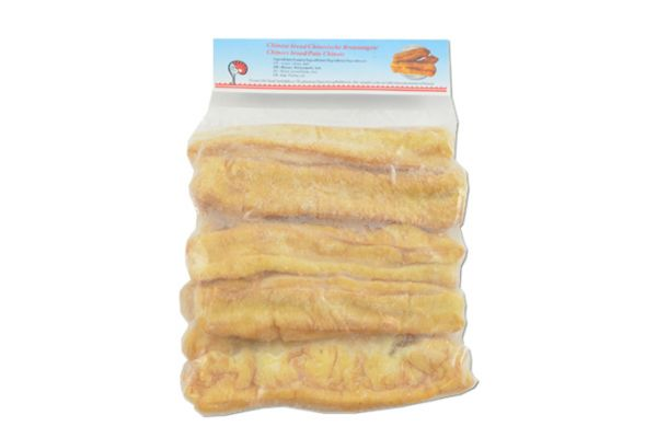 FROZEN CHINESE CAKE 500 GR (GIO CHAO QUAY)