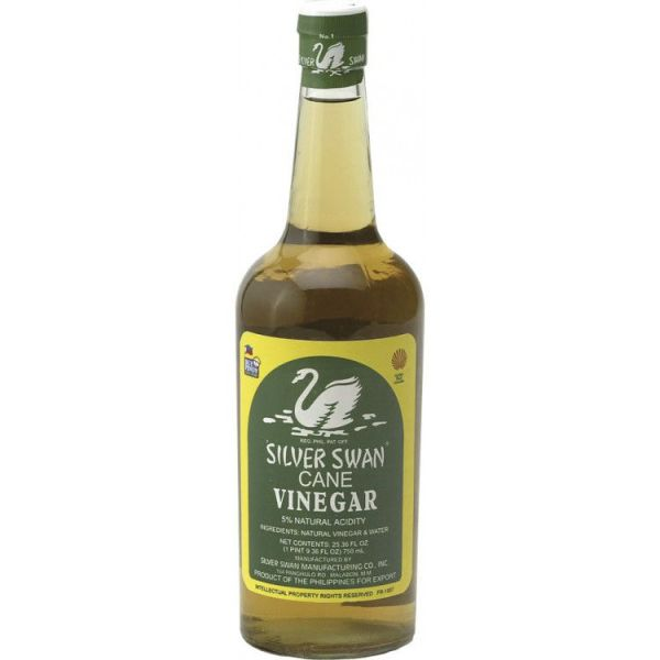 VINEGAR CANESUGAR