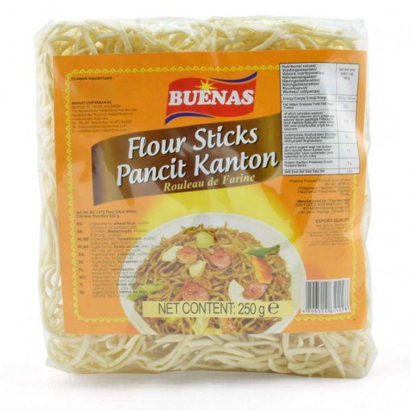 FLOUR STICKS PANCIT CANTON-YELLOW