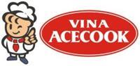 VINA ACECOOK