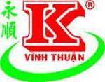 VINHTHUAN